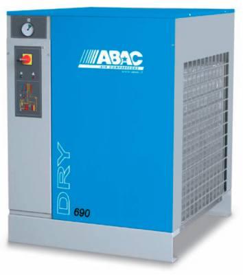 abac-dry-surmaq-2