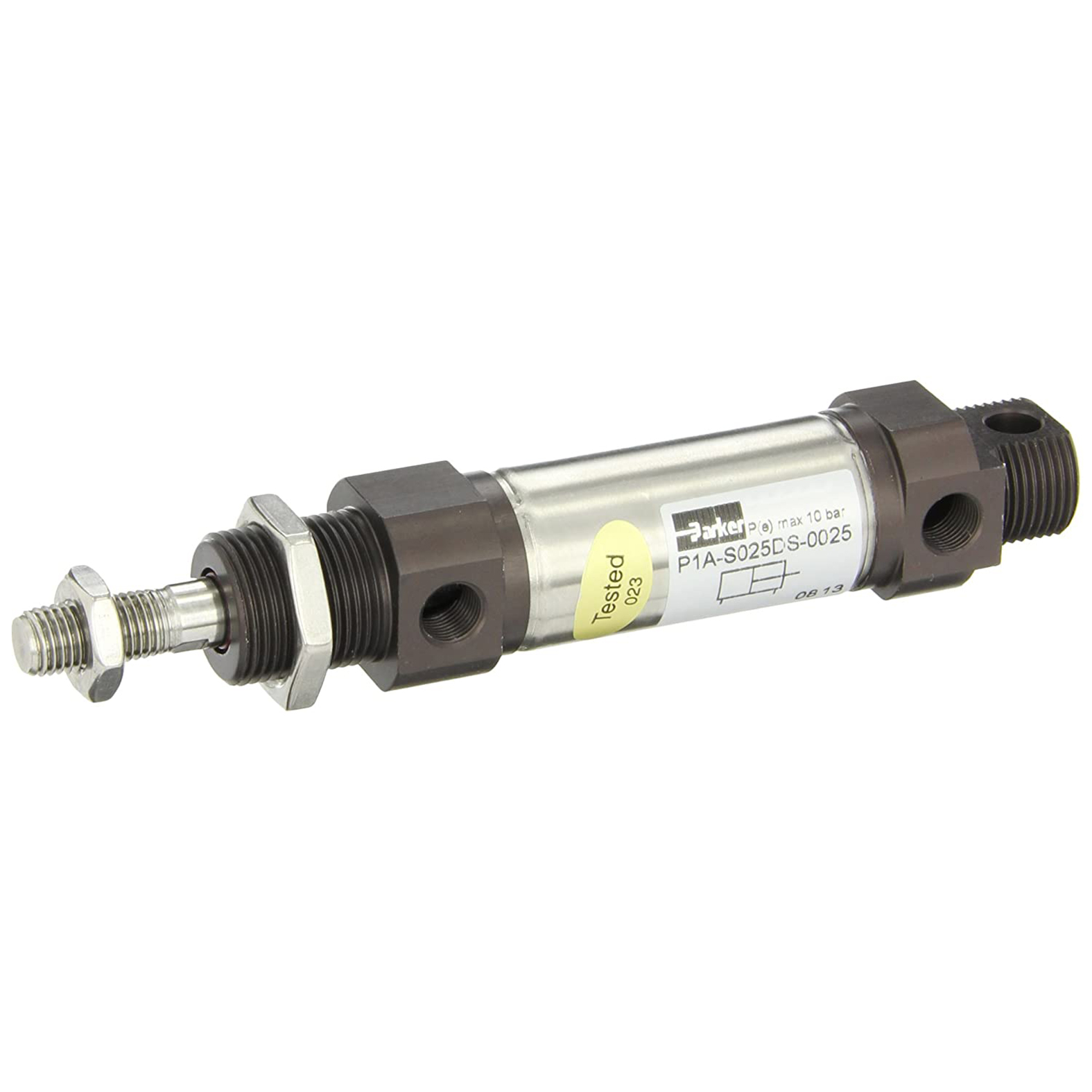 parker-cilindro-surmaq-p1a-2