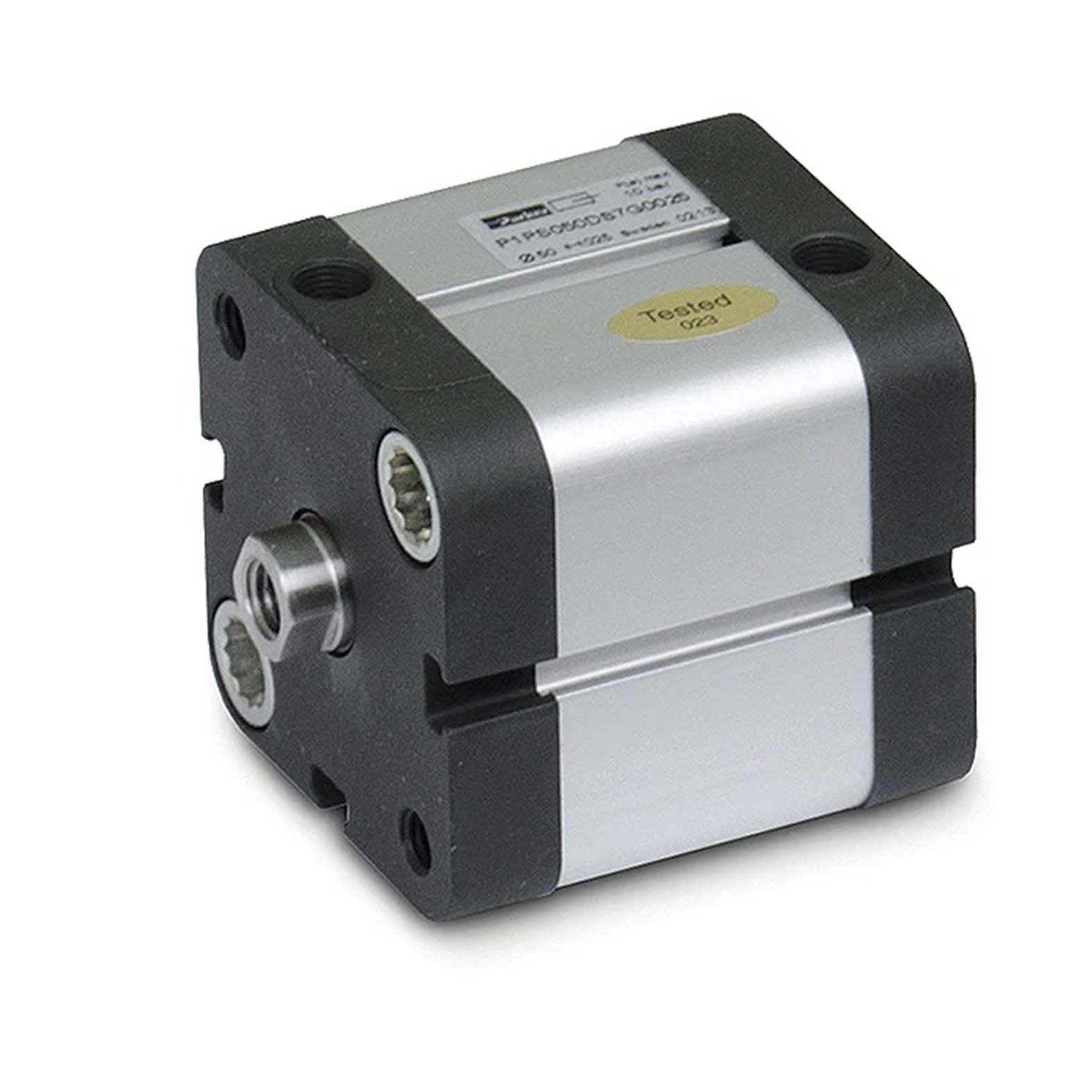 parker-cilindro-surmaq-p1p-2
