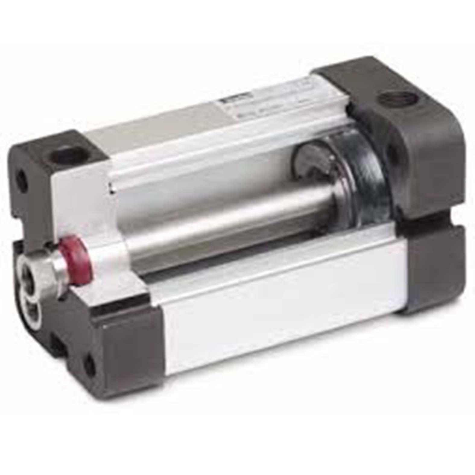 parker-cilindro-surmaq-p1p