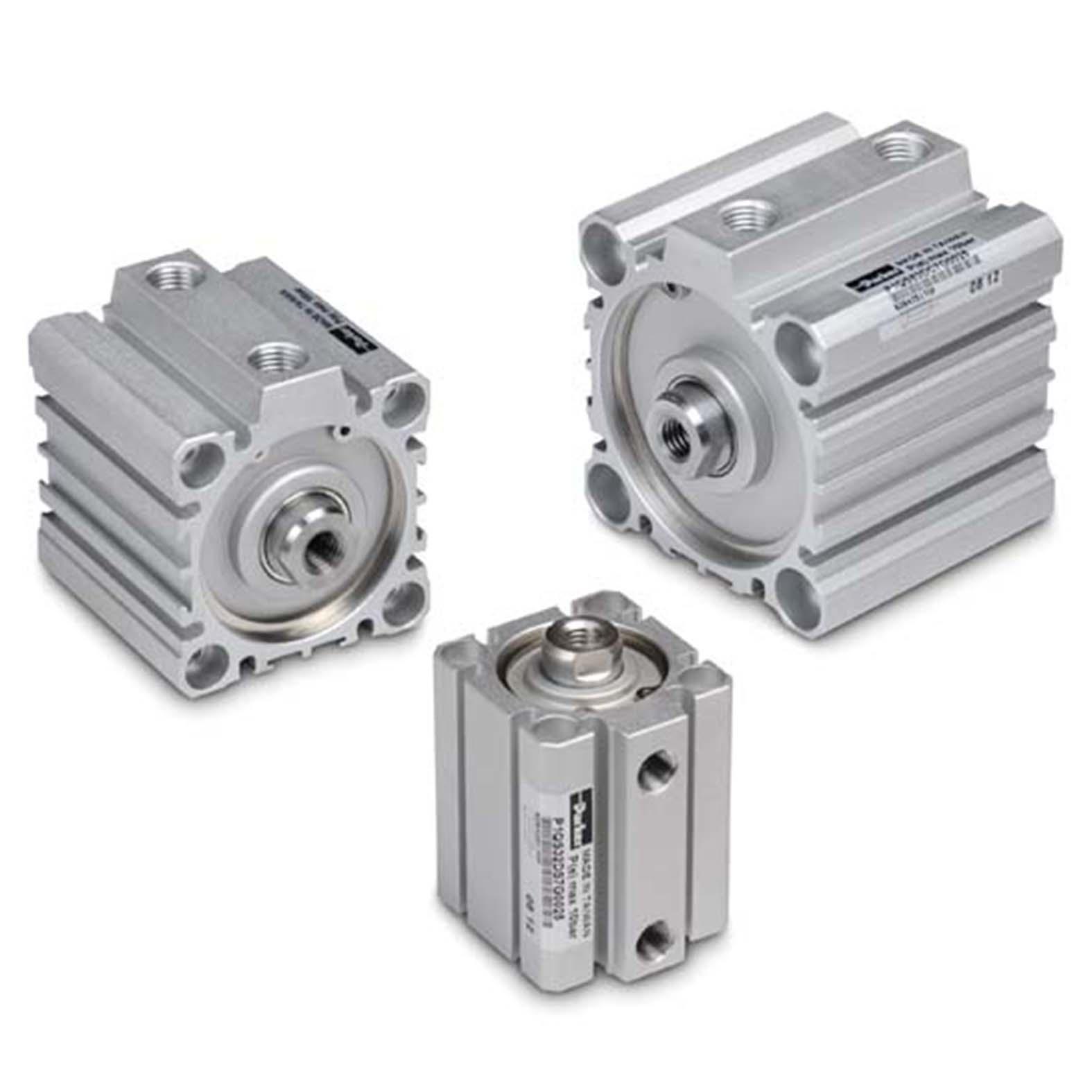 parker-cilindro-surmaq-p1q-2