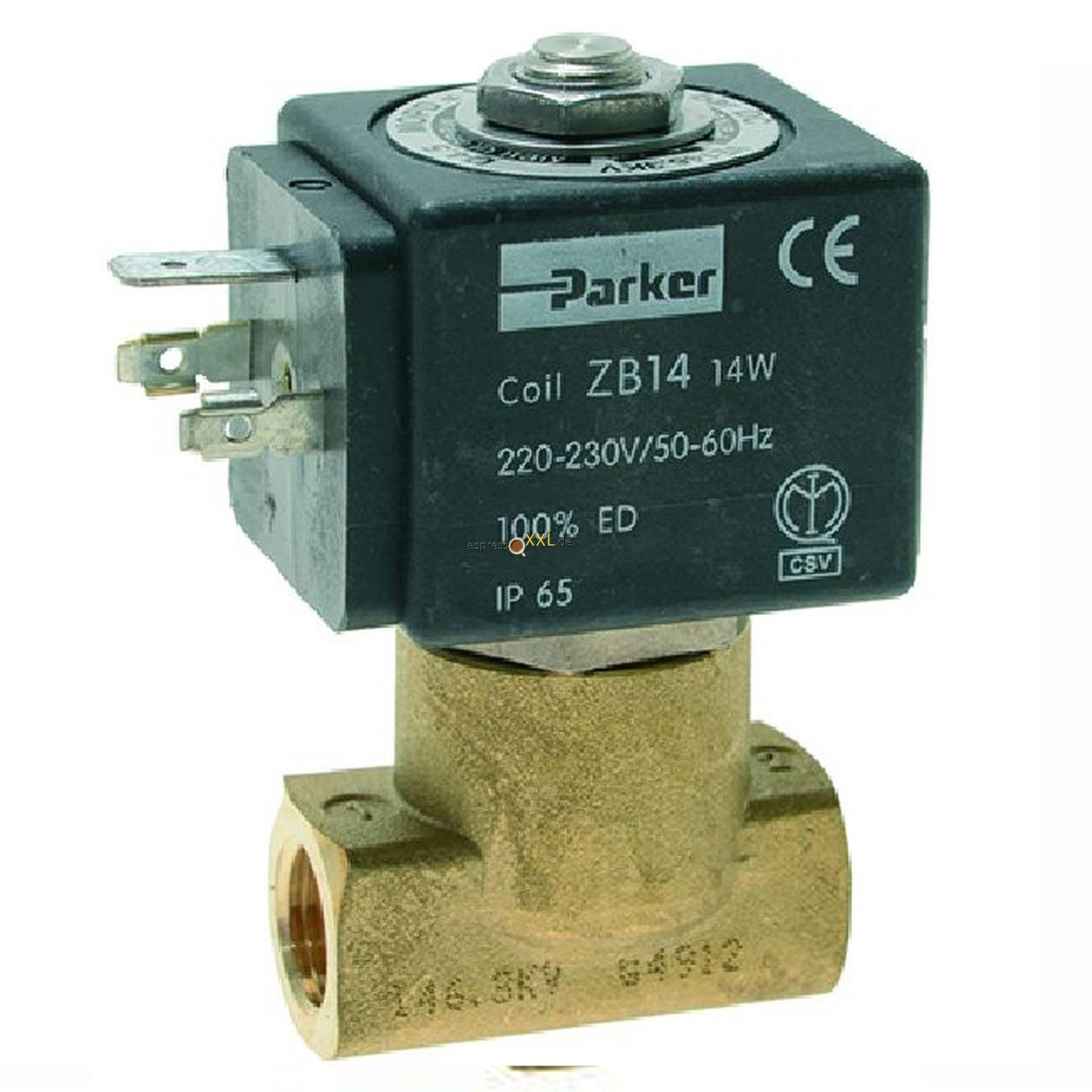 parker-surmaq-fluido-146