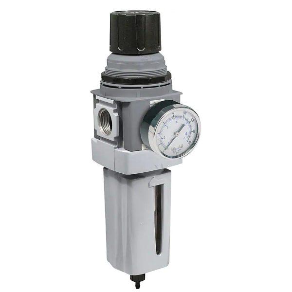 parker-surmaq-global-filtro-regulador2