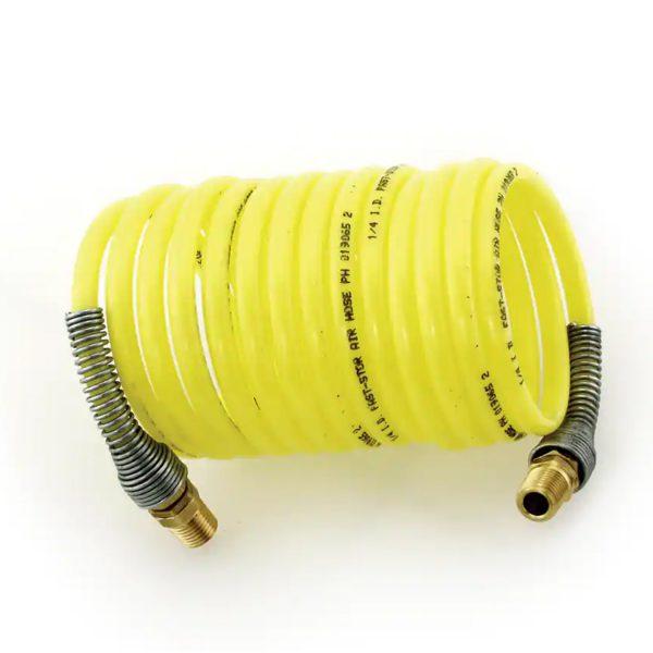 parker-surmaq-mangueras-helicoidal-espiral