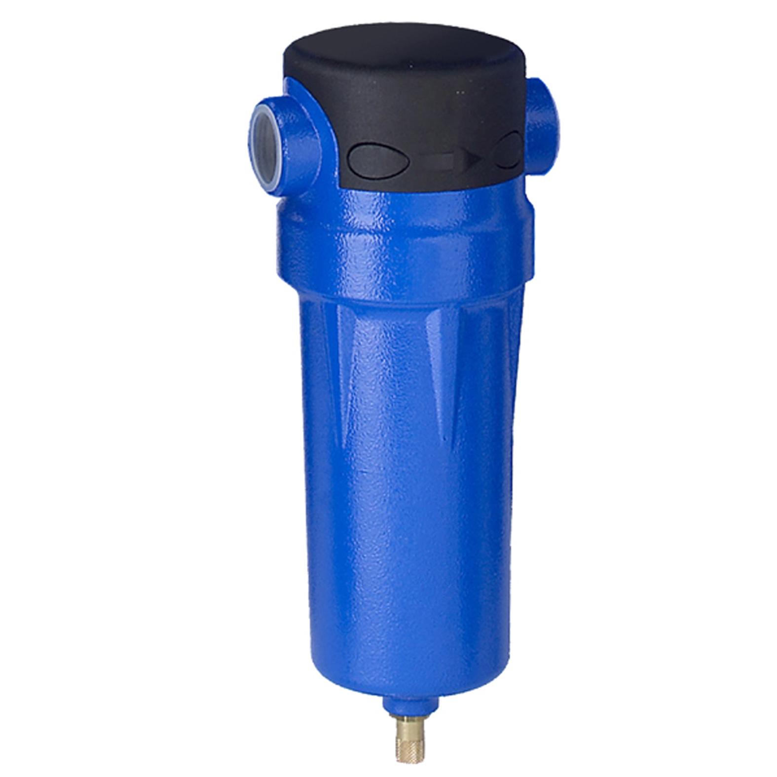 surmaq-omi-tratamiento-filtro