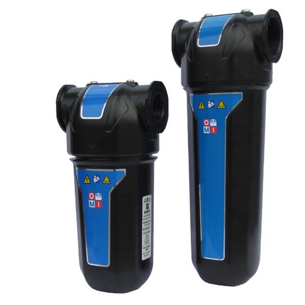 surmaq-omi-tratamiento-filtroalps