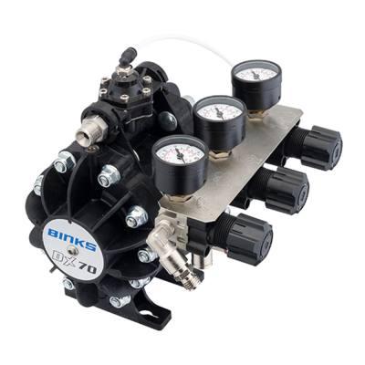Binks-dx70-surmaq-2