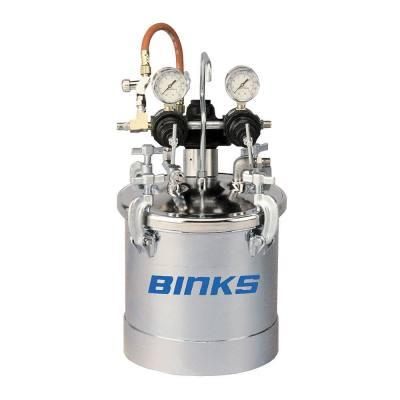 Binks-tanque-surmaq-2