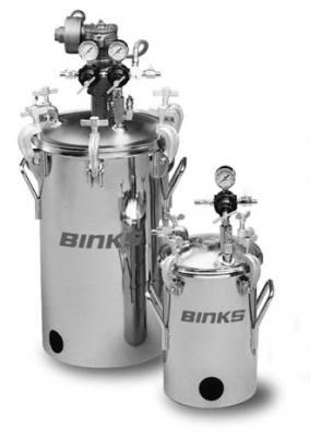 Binks-tanque-surmaq-4