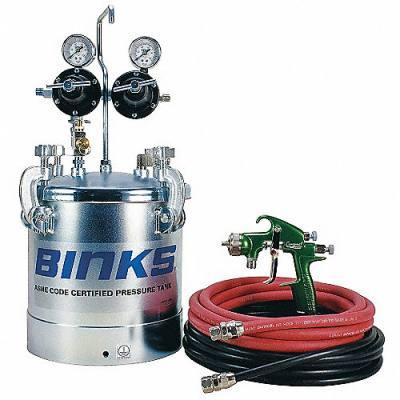 Binks-tanque-surmaq-5