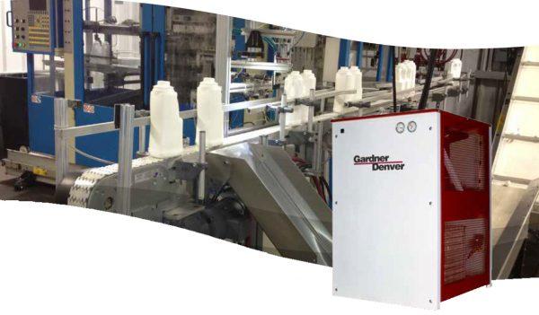 GardnerDenver-gsrn-surmaq-1