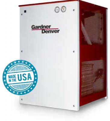 GardnerDenver-gsrn-surmaq-3