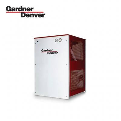 GardnerDenver-gsrn-surmaq