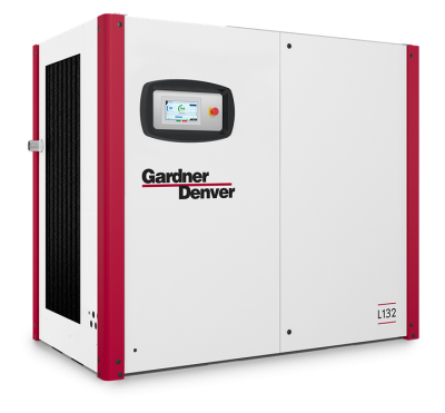 Gardner_Denver-LSERIESVARIABLE_surmaq-1
