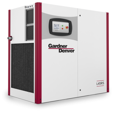 Gardner_Denver-LSERIESVARIABLE_surmaq-2